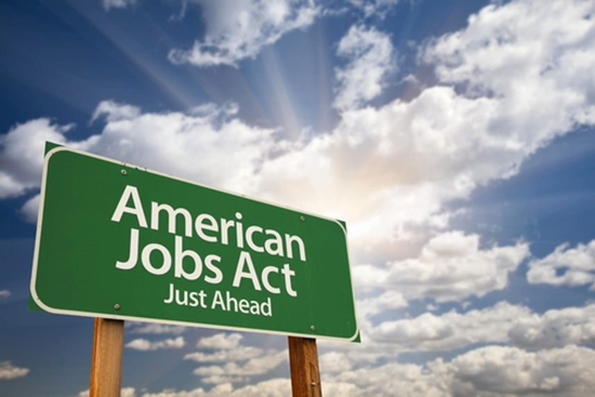 http://smallbiztrends.com/2012/04/jobs-act-help-microbusiness-capital-woes.html