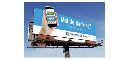 farmington bank 680 x 320