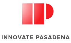 IP_Logo_250x150