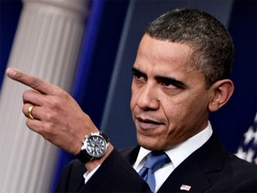 Obama-Finger-Pointing1