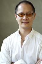 Bluebeam CEO Richard Lee